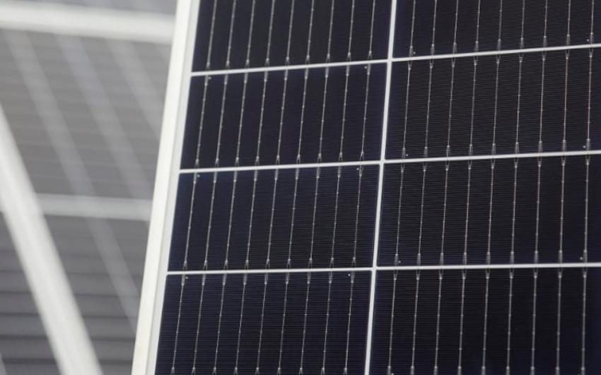 Colombia liderará diálogo mundial sobre Transición Energética como Global Champion de la ONU