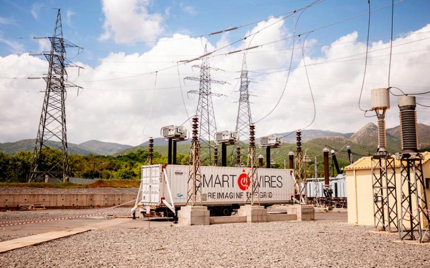 Optimizar el uso redes para acelerar la transición energética en América Latina