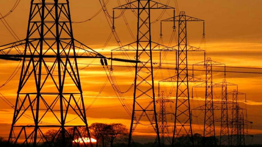 Bolivia inicia construcción de línea que exportara energía a la Argentina