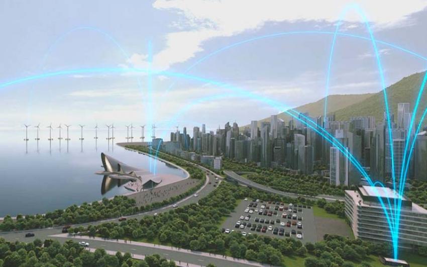TXpert Ecosystem: La solución digital que logra mayor eficiencia, control y diagnóstico en la operación de transformadores